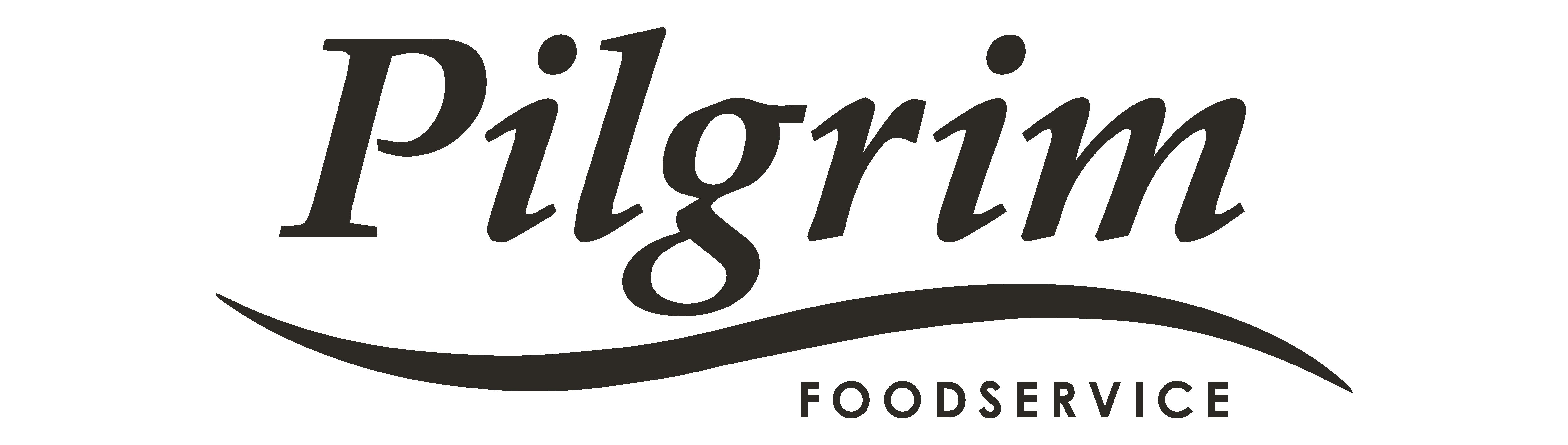 pilgrim foods